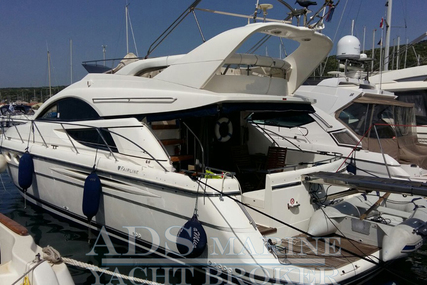 Fairline Phantom 46 for sale in Croatia for €175,000 (£153,362)