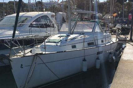 Beneteau Oceanis 36 CC for sale in Spain for €59,950 (£52,391)