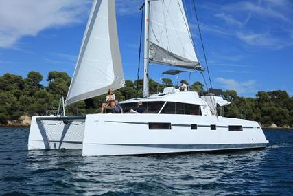 Nautitech 46 Fly for sale in Spain for €476,505 (£426,513)