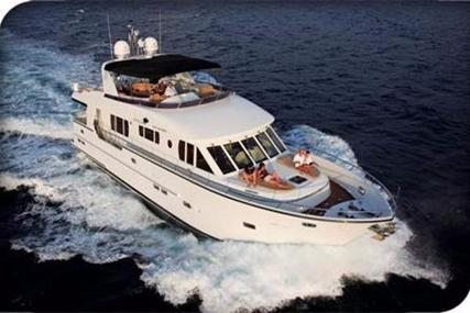 Trader 70 for sale in Spain for €925,000 (£811,817)