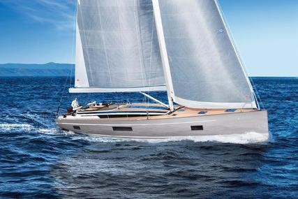 Bavaria C65 for sale in Spain for €1,672,557 (£1,469,927)