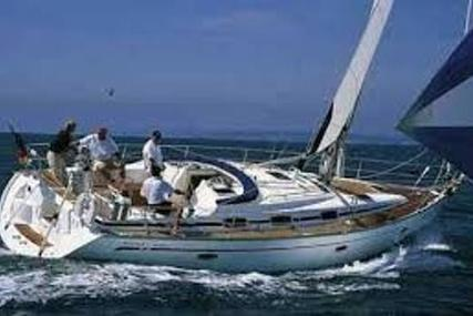 Bavaria Cruiser 42 for sale in Spain for €85,000 (£74,702)