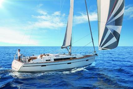 Bavaria 41 Cruiser for sale in Germany for €205,941 (£180,991)