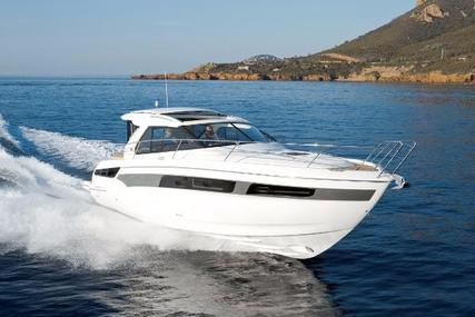 Bavaria 40 Sport for sale in Spain for €319,293 (£280,611)
