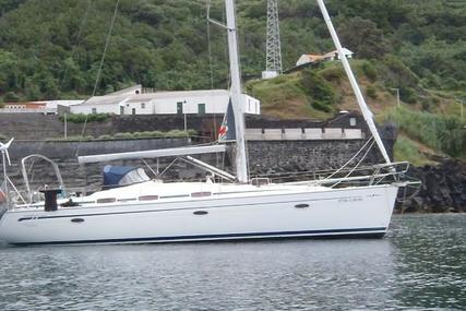 Bavaria Yachts Cruiser 42 for sale in Spain for €85,000 (£74,777)