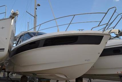 Bavaria 36 Sport for sale in Spain for €263,945 (£231,649)