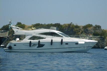 Galeon 530 for sale in Italy for €300,000 (£262,176)