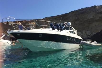 Cranchi Mediterranee 43 for sale in Italy for €179,000 (£159,559)