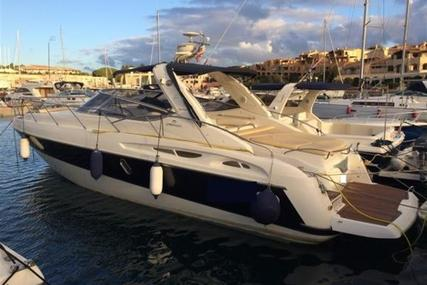 Cranchi Endurance 41 for sale in Italy for €98,000 (£87,527)