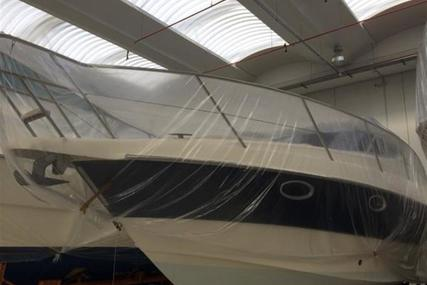 Gobbi 345 SC for sale in Italy for €90,000 (£80,775)