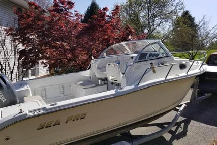 Sea Pro 21 for sale in United States of America for $22,500 (£16,786)