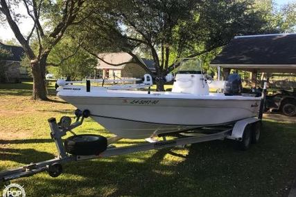 Nautic Star 21 for sale in United States of America for $33,500 (£25,139)