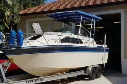 Chaparral 278 XLC for sale in United States of America for $17,500 (£13,434)