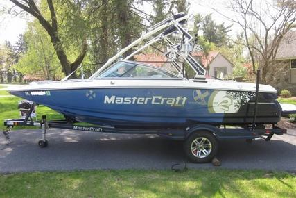 Mastercraft X-2 for sale in United States of America for $49,995 (£37,113)