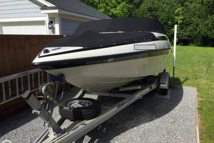 Crownline 180BR for sale in United States of America for $15,000 (£11,294)