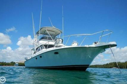 Trojan 12 Meter Convertible for sale in United States of America for $65,000 (£50,473)
