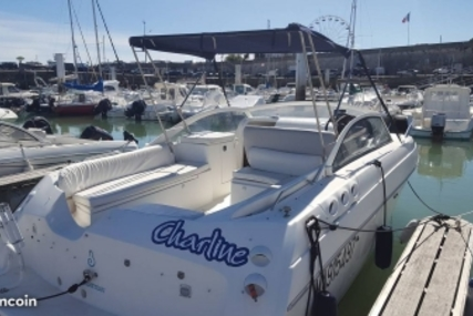 Beneteau Flyer Viva 7.80 for sale in France for €16,990 (£14,943)