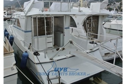 ARS MARE ARS 31 for sale in Italy for €35,000 (£30,659)