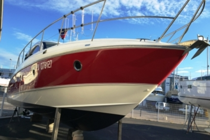 Beneteau Monte Carlo 37 Open for sale in France for €133,000 (£117,489)
