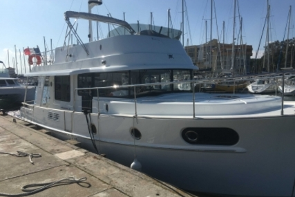 Beneteau Swift Trawler 44 for sale in France for €435,000 (£384,677)