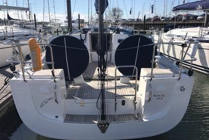 Arcona 410 for sale in United Kingdom for £195,000