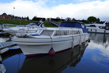 Princess 32 for sale in United Kingdom for £22,500