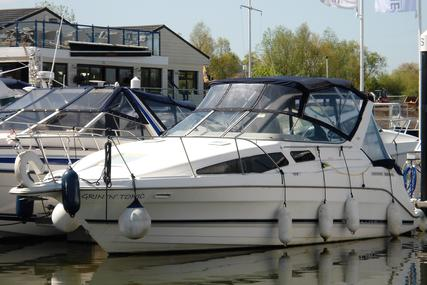 Bayliner Ciera 2855 ST for sale in United Kingdom for £29,950