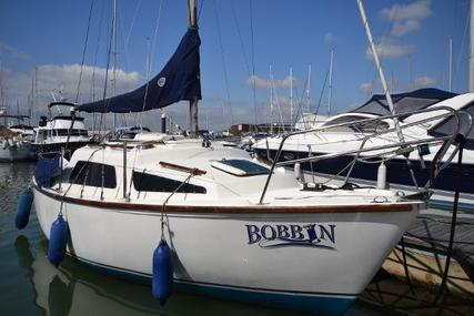 Leisure 20 yacht for sale in United Kingdom for £3,995