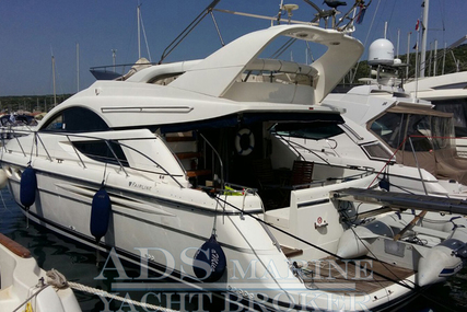 Fairline Phantom 46 for sale in Croatia for €175,000 (£153,999)
