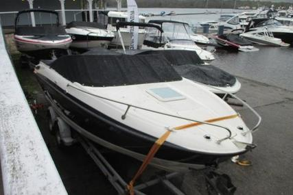 Bayliner 652 for sale in United Kingdom for £21,999