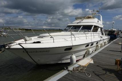 Princess 45 for sale in United Kingdom for £89,000