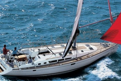 Jeanneau Sun Odyssey 49 for sale in Italy for P.O.A. (P.O.A.)