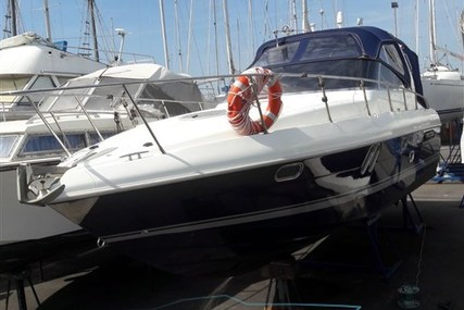 Airon Marine 345 for sale in Italy for €98,000 (£85,775)