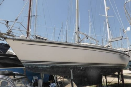 Jeanneau ATTALIA DL for sale in Greece for €20,000 (£17,864)