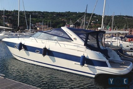 Bavaria 37 Sport for sale in Italy for €116,000 (£101,610)