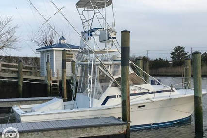 Topaz 29 Sportfish for sale in United States of America for $25,500 (£19,856)