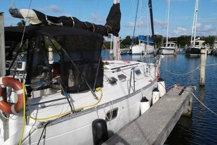 Beneteau 35 for sale in United States of America for $38,900 (£29,022)
