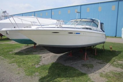 Sea Ray 350 Sundancer for sale in United States of America for $38,000 (£29,373)