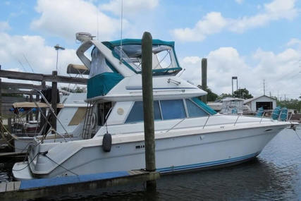 Sea Ray 370 Sedan Bridge for sale in United States of America for $44,000 (£33,595)