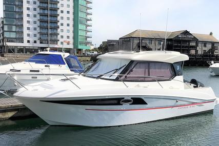 Beneteau Antares 8.80 for sale in United Kingdom for £69,995
