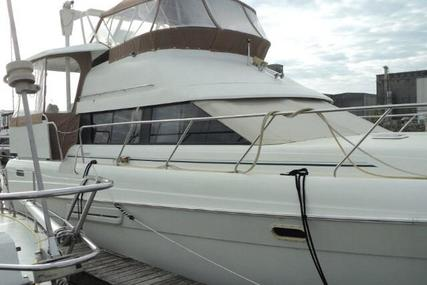 Silverton 41 Aft Cabin for sale in Canada for P.O.A.