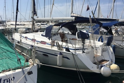Bavaria 39 Cruiser for sale in Croatia for €73,000 (£64,231)