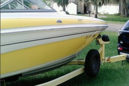 Tahoe 20 for sale in United States of America for $15,500 (£11,631)