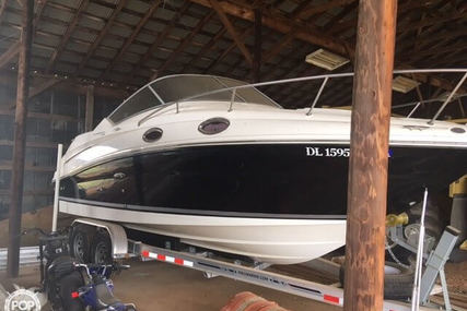 Sea Ray 24 for sale in United States of America for $53,400 (£39,840)