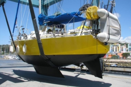 Reinke TARANGA EX for sale in Portugal for €50,000 (£44,914)
