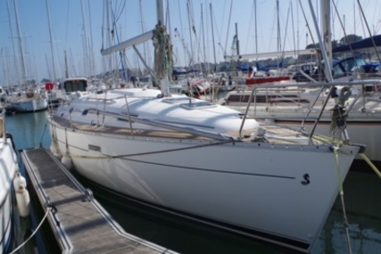 Beneteau Oceanis 331 Clipper for sale in France for €42,900 (£37,548)