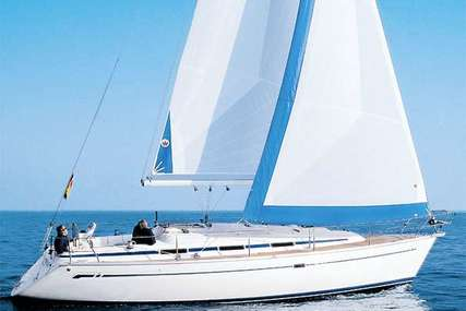 Bavaria Yachts 37 for sale in Spain for €59,800 (£52,637)
