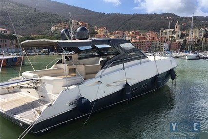 Fiart Mare Fiart 4TFour for sale in Italy for €310,000 (£271,328)