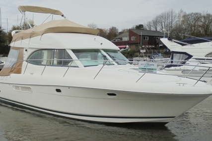 Jeanneau Prestige 36 for sale in United Kingdom for 119 950 £