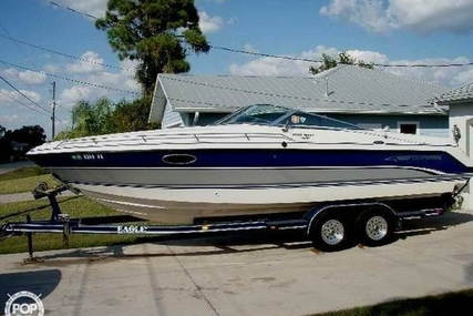 Chaparral 250 Signature for sale in United States of America for $17,000 (£12,757)